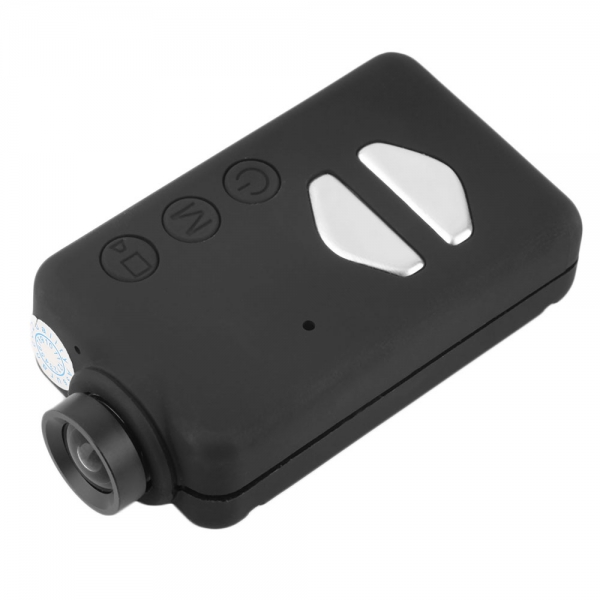 Mobius-1080p-Actioncam-Full-HD-FPV-Camera-Neutral-Packing_600x600